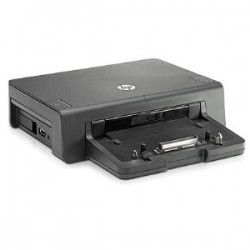HP Advance Docking Station 120W