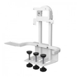 EPSON ELPMB29 - Table mount for ultra-short-th