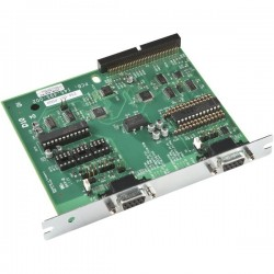 INTERMEC KIT DUART WITH RS232 & RS232