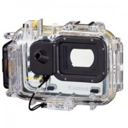 CANON WPDC45 Waterproof Case for D20