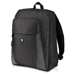 HP ESSENTIAL BACKPACK 15.6