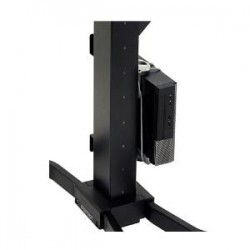 ERGOTRON WF-Min-DCPU Holder KitAccessory.