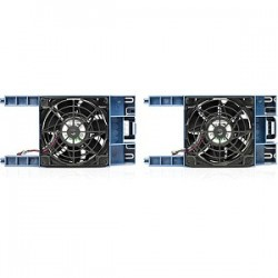 HPE DL380EGEN8 HP FAN KIT