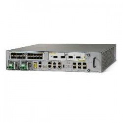CISCO ASR 9001 Chassis
