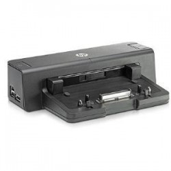 HP 90W Docking Station p & b Series