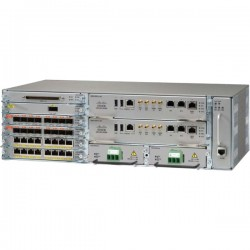 CISCO ASR 903 Series Router Chassis