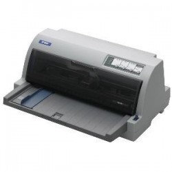 EPSON LQ-690 24 PIN NARROW CARRIAGE