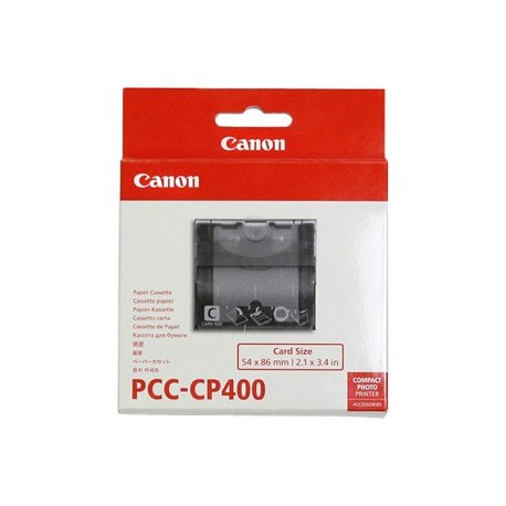 CANON Card Size Paper Cassette for CP900