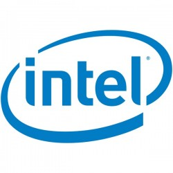 INTEL AIR DUCT SPARE FSCUPMAD SGL