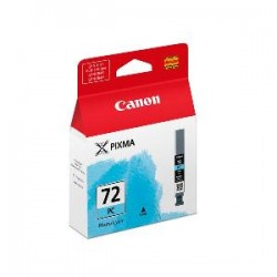 CANON Photo Cyan ink tank for PIXMA PRO10