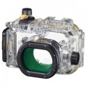 CANON Waterproof Case - to suit S110