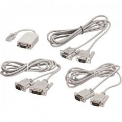 APC - SCHNEIDER IBM SERIES I5 CABLE