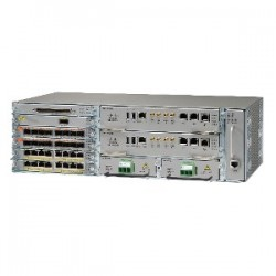 CISCO ASR 900 8 port SFP Gigabit Ethernet Inte