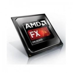 AMD FX-8320 AM3+ 3.5GHz (4.0GHz Turbo) 16MB