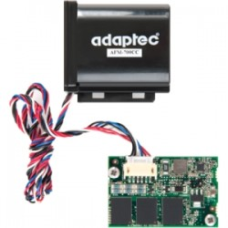 ADAPTEC AFM-700 Supercap Kit