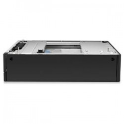 HP LaserJet 500 Sheet Feeder / Tray