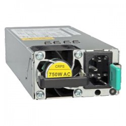 INTEL 750W Common Redundant Power Supply FXX75