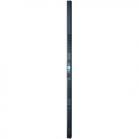 APC - SCHNEIDER RACK PDU 2G METERED BY OUTLET