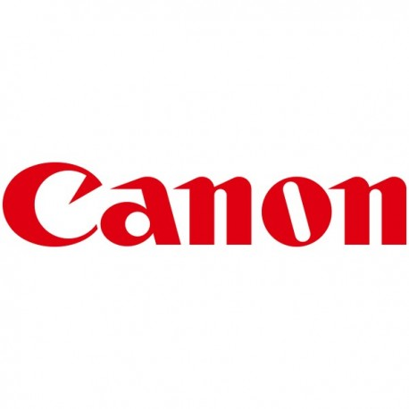 CANON CART332Y Yellow cartridge