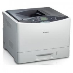 CANON LBP7780Cx A4 Colour 600dpi 32ppm mono