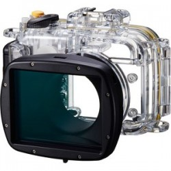 CANON WPDC49 Waterproof Case to suit SX280HS