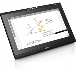WACOM DTH-2242 21.5IN INTERACTIVE P & T DISPLA