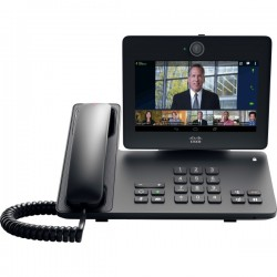 CISCO Spare Handset