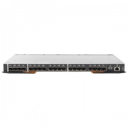 LENOVO IBM Flex System FC5022 24port