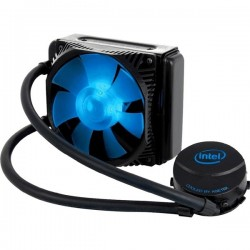 INTEL CPU Thermal Solution Liquid Cooling