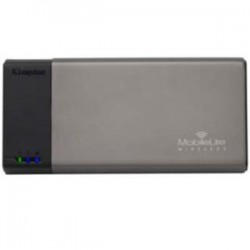 KINGSTON MobileLite Wireless Flash Reader WI-FI