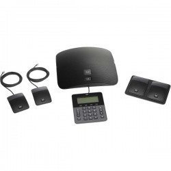 Cisco 8831 Wired Microphone Kit