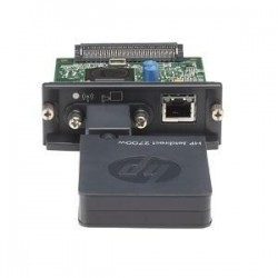 HP 695nw (640n/2700w) Wireless Print Svr