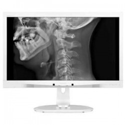 PHILIPS C240P4QPYEW 24in CLINICAL DISPLAY
