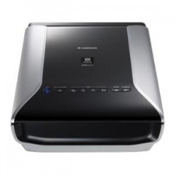 CANON CS9000FMKII SCANNER FLATBED