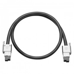 HPE HP 640 EPS/RPS 1m Cable