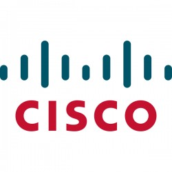 CISCO Megapixel P- Iris Lens 3.1-8mm