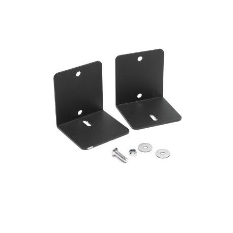 APC - SCHNEIDER NetShelter CX Bolt Down Kit