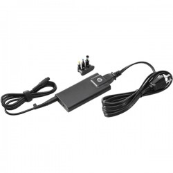 HP 65W Slim Adapter for 4.5mm and 7.5mm Con