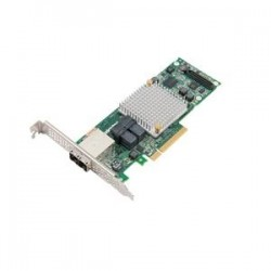 MICROSEMI Adaptec RAID 8885 Single