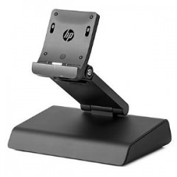 HP Retail Expansion Dock for Elitepad
