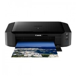 CANON IP8760 A3+ WIRELESS PRINTER CD PRINTING