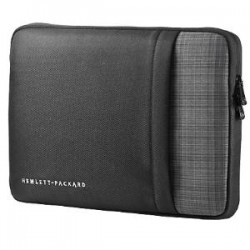 HP UltraBook 12.5IN Sleeve