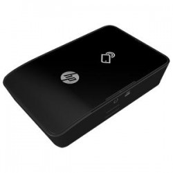 HP 1200w NFC/Wireless Mobile Print Acces