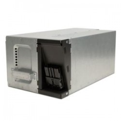 APC - SCHNEIDER Replacement Battery Cartridge 143