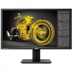 ASUS PB287Q 28in 4K-UHD MONITOR