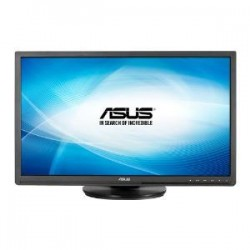 ASUS VW24ATLR 24in LED MONITOR