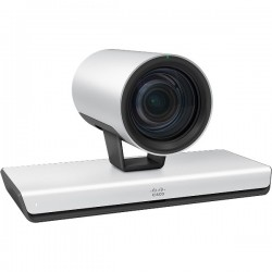 CISCO TelePresence Precision 60Camera Spare