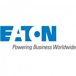 EATON Output Cord 16A IEC male to 16A IEC fe