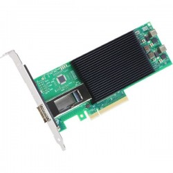 INTEL ETHERNET X520-QDA1 SVR
