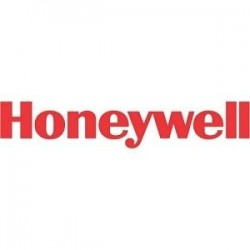 HONEYWELL OCR license key for Xenon 1900 series
